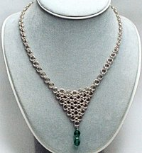 Chain Maille - Advanced